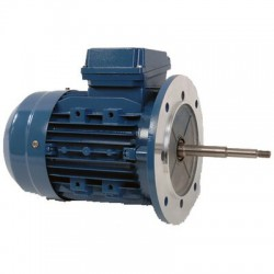 Motor 2,2KW a 1000RPM